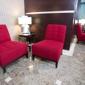 Drury Inn & Suites Champaign - Champaign, IL