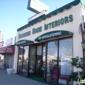 P. Sardo Interiors Inc - Woodland Hills, CA