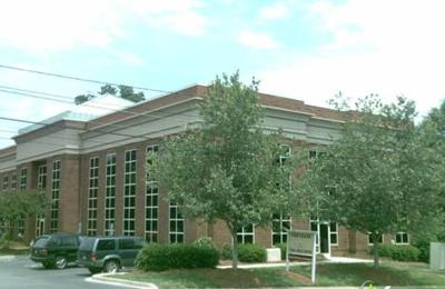 Andrew Johnson Pediatric Dentistry - Charlotte, NC