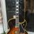 International Vintage Guitars