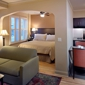 Best Western Plus Hawthorne Terrace Hotel - Chicago, IL