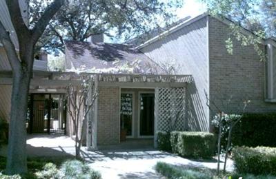 Hyden Design Group - San Antonio, TX