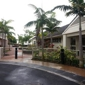 Maunalani Nursing & Rehab Center - Honolulu, HI