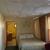 Oakwood Inn & Motel