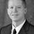 Edward Jones - Financial Advisor: Cody Fenoglio