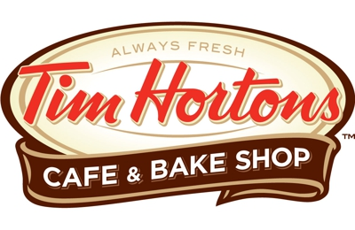 Tim Hortons - Erie, PA