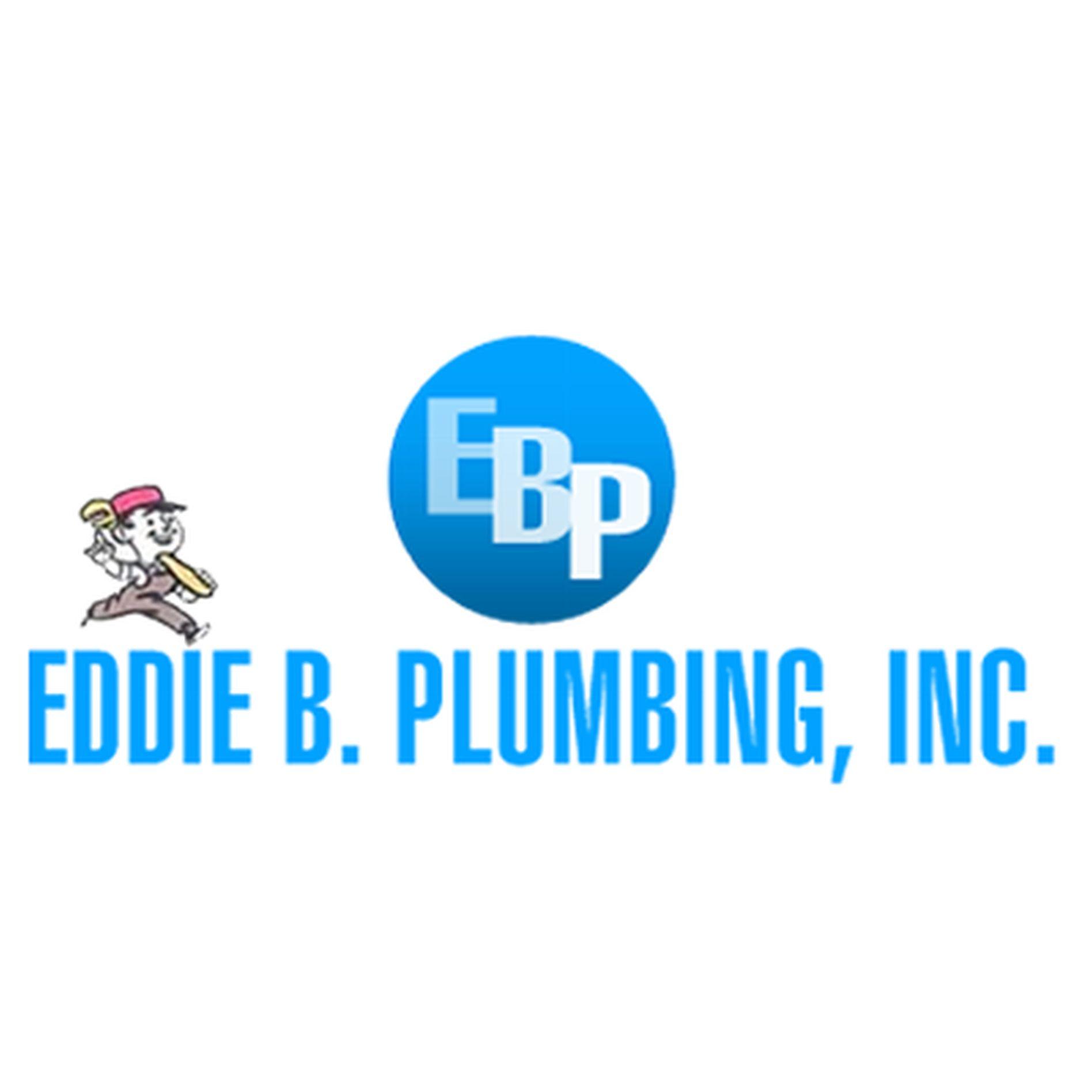 Eddie B Plumbing 602 Union Landing Rd, Cinnaminson, NJ 08077 - YP.com