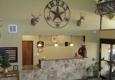 Velkommen Inn - Clifton, TX