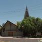 Holy Rosary Church Antioch - Antioch, CA