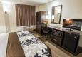 Sleep Inn Phoenix North I-17 - Phoenix, AZ