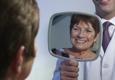 Western Pennsylvania Oral & Maxillofacial Surgery PC - Washington, PA