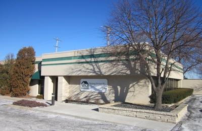 Mortgage Services III - Waukesha, WI