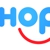 IHOP - DC's 1st