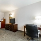 Quality Inn & Suites Stoughton - Madison South - Stoughton, WI
