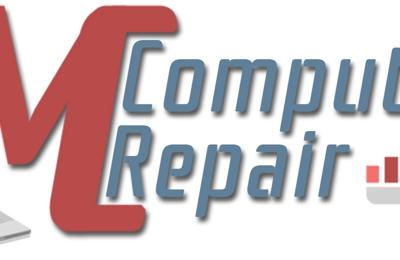 Morgan City Computer Repair - Morgan City, LA