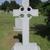 Parker Monuments Inc
