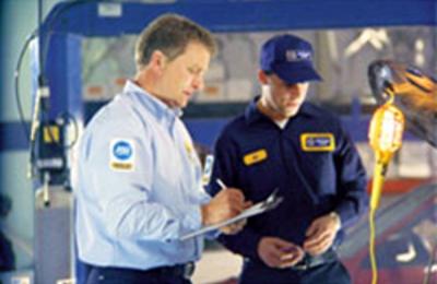 DeBey's Service, Inc. - Greeley, CO