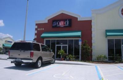Deguzman Oriental Food Mart 3 - Orlando, FL