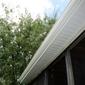 All Roofing Contractors - Bear, DE