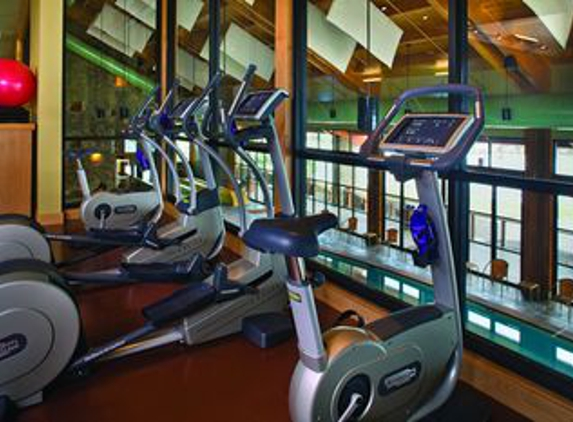 Suncadia Resort - Cle Elum, WA