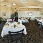 Nantasket Beach Resort Hotel and Spa - Hull, MA