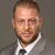 Allstate Insurance Agent: George Spade