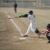 The Edge Baseball Instructional Clinics