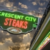 Crescent City Steak House