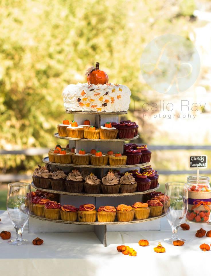 Peace, Love & Cupcakes Bakersfield, CA 93308 - YP.com