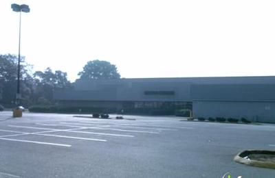 Micro Center - Cambridge, MA