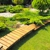 Chop Chop Landscaping in Fort Lauderdale