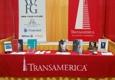 Upward Signs and Banners - Virginia Beach, VA. Tradeshow displays