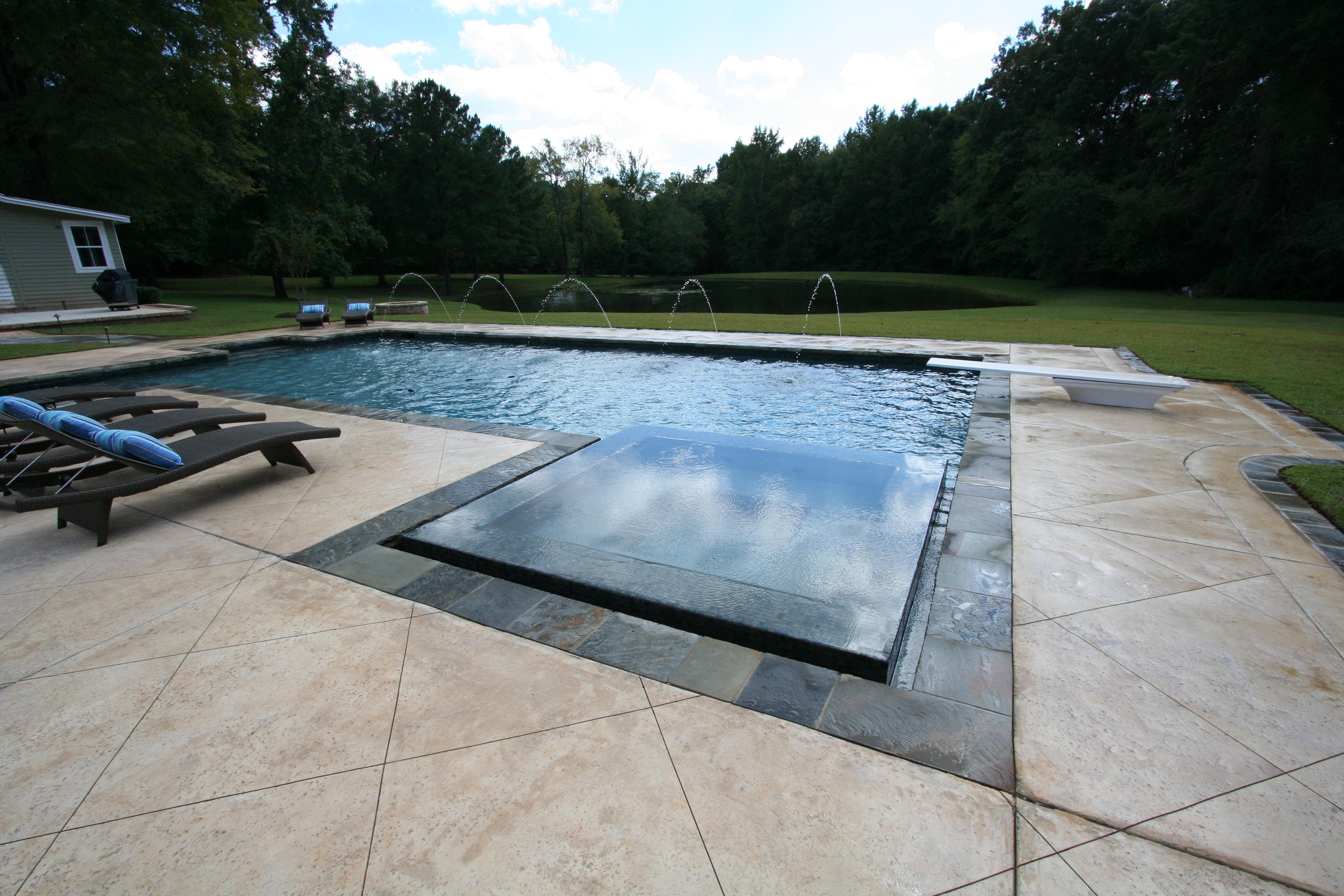 Mid State Pools Spas 540 S Houston Lake Rd Warner Robins