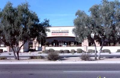 Creative Leather Furniture   Glendale, AZ