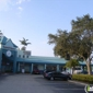 Neuromuscular Pain Relief Center - Fort Lauderdale, FL
