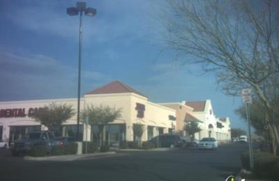 H&R Block - Casa Grande, AZ