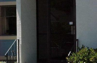 M 1 Bancorp - Fremont, CA