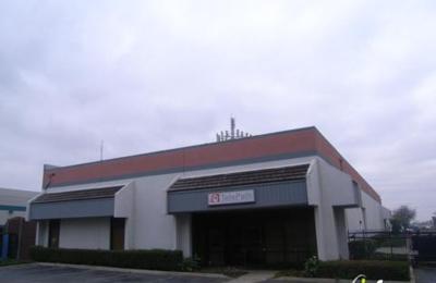 Tele Path Corp - Fremont, CA