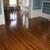 H.P. Flooring