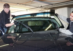 auto glass now tulsa tulsa ok. Resume Example. Resume CV Cover Letter