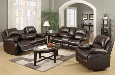 Bellagio Furniture   Houston, TX