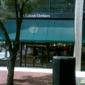 Jos. A. Bank - Baltimore, MD
