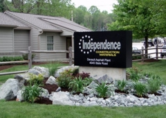 Jermacans Style Landscaping - Schwenksville, PA