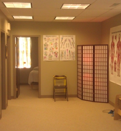 Atlantic Massage & Muscular Therapies, LLC - Nashua, NH