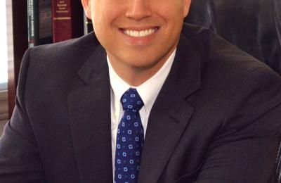 Brendle Law Firm, PLLC - Charlotte, NC