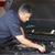 Hammond Auto Service & Repair