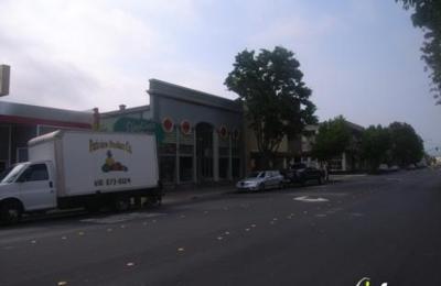 Angelicas - Redwood City, CA