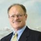 Robert Yerrington MD - San Antonio, TX