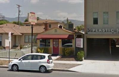 Buena Vista Chiropractic - Burbank, CA
