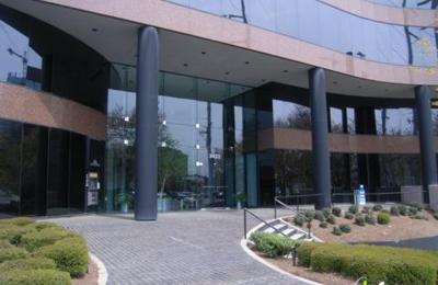 Atlanta Business Chronicle - Atlanta, GA